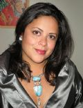 Maya Soetoro-Ng