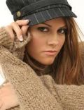 Emily Radke