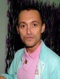 Daniel MacMillan