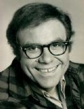 Oliver Clark