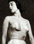 Maria Gracinda