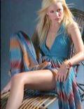 Claire Grieve