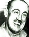 Alfred Lobley