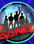 La Banda (TV series)