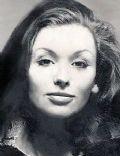 Susan Kingsford