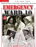 Emergency-Ward 10