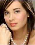 Lucy Torres