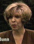Ellen Stern