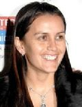 Vanessa Mansillo