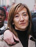 Tami Mourinho