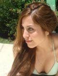 Daiana Ocampo