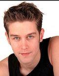 Andrew Kinlochan