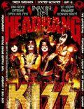 Headbang Magazine [Turkey] (October 2009)