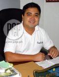 Jigo Garcia