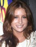 Brianna Domont