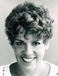 Yvonne Wilder