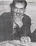 Jorge Pasquel