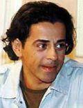 Taumaturgo Ferreira