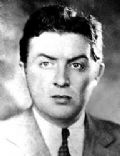 David Mdivani