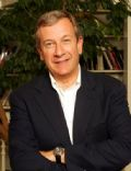 Richard Attias