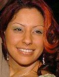 Irene Marquez
