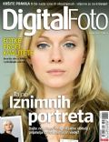Digital Foto Magazine [Croatia] (May 2009)