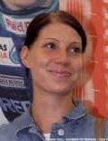 Hanna Raivisto