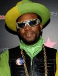 Don Magic Juan