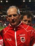 Wayne Bennett (rugby league)