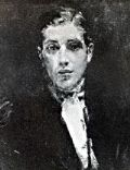Napier Strut