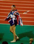 Jonathan Edwards (athlete)
