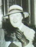 Kathryn Francis