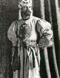 Grand Duke Alexander Mikhailovich of Russia