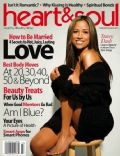 Heart And Soul Magazine [United States] (1 February 2011)