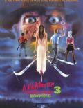 A Nightmare on Elm Street 3: Dream Warriors