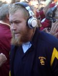 Sam Baker (offensive tackle)