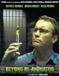 Beyond Re-Animator (2003) - Edit Credits