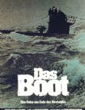 Das Boot (1981) - Add Photo Set