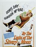 By the Light of the Silvery Moon (1953) - Edit Profile