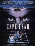 Cape Fear (1991) - Add Photo Set