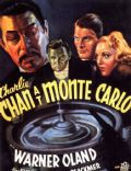 Charlie Chan at Monte Carlo
