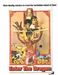 Enter the Dragon (1973) - Add Photo Set