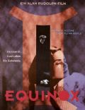 Equinox (1992) - Edit Profile