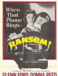 Ransom! (1956) - Edit Quote