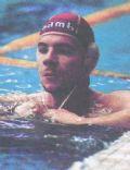 Aleksandar Šoštar