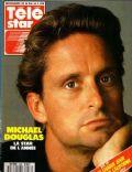 Télé Star Magazine [France] (23 May 1988)