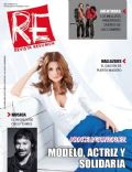 Resumen Magazine [Argentina] (March 2010)