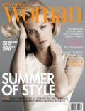 Emirates Woman Magazine [United States] (July 2011)