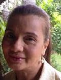 Daria Ramirez