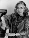 Jane Jarvis